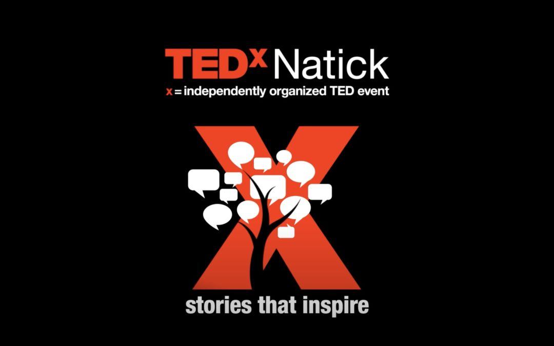 It Is Time for a New Civil Rights Movement   Adam Foss   TEDxNatick