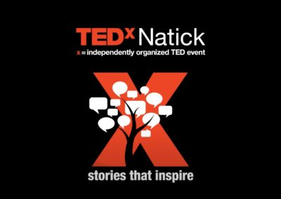 It Is Time for a New Civil Rights Movement | Adam Foss | TEDxNatick