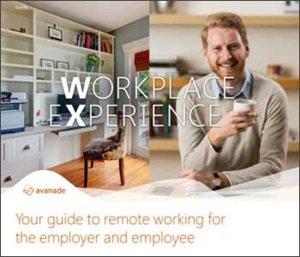 Your guide to remote working for the employer and employee